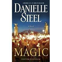 Magic: A Novel