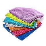 HEFANG Cooling Towel
