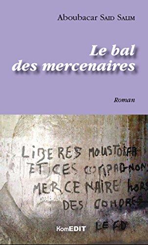LOUISE MARIE LES TÉLÉCHARGER MERCENAIRES