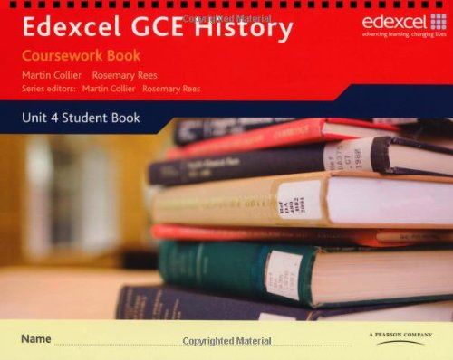 Edexcel history a2 coursework russia