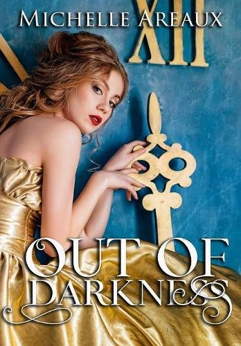 Read Online Out of  Darkness pdf