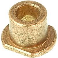 KitchenAid 9703560 Replacement Bearing Parts