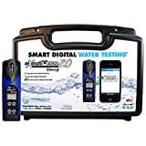 eXact 486700-BT-WD Micro 20 Photometer with SMART Bluetooth Well Driller Kit