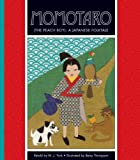Momotaro (the Peach Boy), J. York, 1614732183