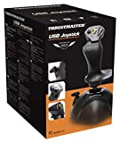 Thrustmaster USB Joystick for PC