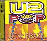 POP Live [Import] [2 CD]