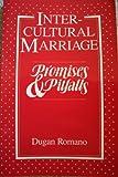 Intercultural Marriage 9780933662711