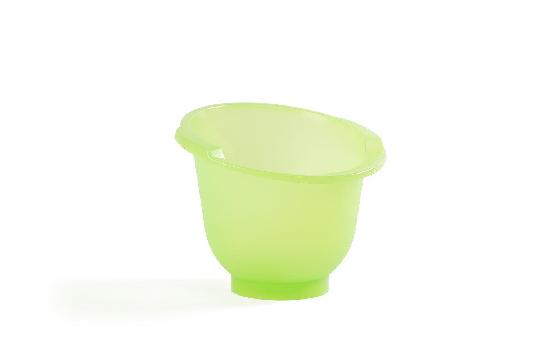 Doomoo basics Baignoire pour bébé Shantala product image