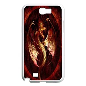 Dragon Discount Personalized Cell Phone Samsung Galaxy Note4 , Dragon Samsung Galaxy Note4