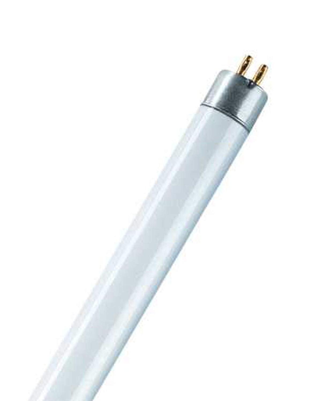 Osram Lumilux T5 HE 21 W//840 Lampada fluorescente 1 Pezzo