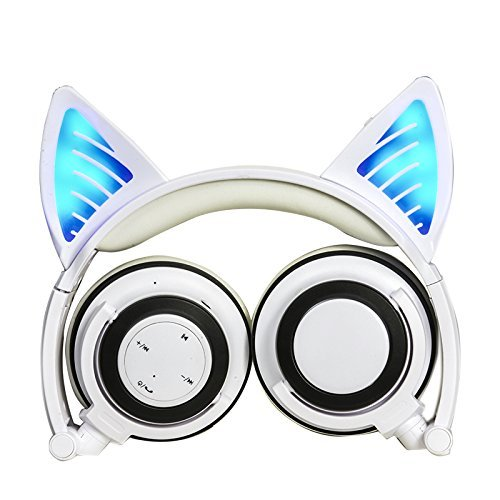 cool earbuds for teens - 7