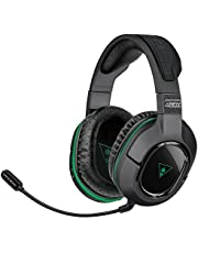 Turtle Beach Stealth 420X and Wireless Gaming Headset for Xbox One and Xbox One S