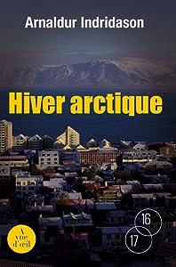 """Afficher """"Hiver arctique"""""""
