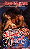 The Darkest Heart, Brenda Joyce, 0440613426