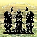Relics(2 CD) (2017 Reissue)