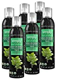 Simply Beyond Oregano Spray on Herbs 3 fl. oz. (6 Pack)