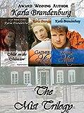 The Mist Trilogy (Kundigerin Book 4)