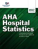 AHA Hospital Statistics 2017