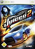 Juiced 2: Hot Import Nights [Xbox 360]