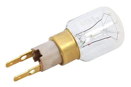 Kühlschrank Licht 15w : Kühlschrank birne w philips kühlschrank lampe led w t