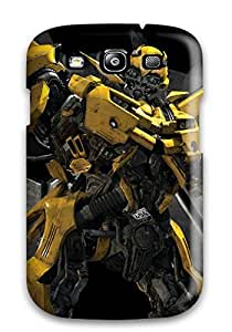 DchACAy2004YkPqb Fashionable Phone Case For Galaxy S3 With High Grade Design