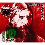 Dead Again (Red Version CD/DVD)