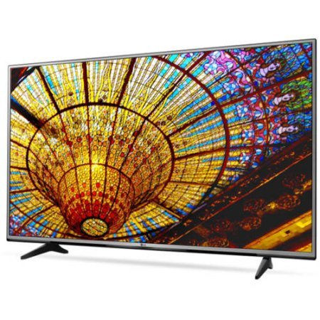 LG-65-LED-4K-Full-Web-65