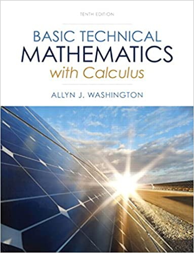 Calculus ebook coupon codes image collections free ebooks and more amazon basic technical mathematics with calculus ebook allyn amazon basic technical mathematics with calculus ebook allyn fandeluxe Images