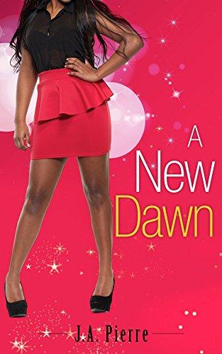 Search : A New Dawn