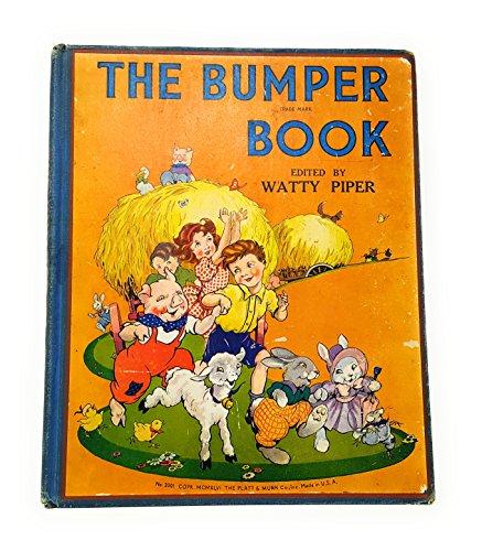 1946 The Bumper Book
