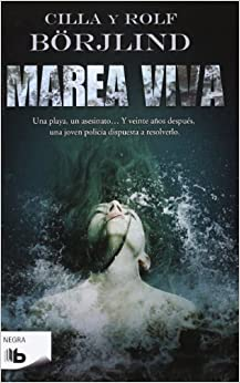Marea Viva Audiolibros En Español