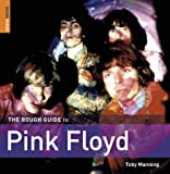 """""""The Rough Guide to Pink Floyd (Rough Guide Music Guides)"""" av Toby Manning"""