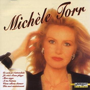 TORR GRATUIT TÉLÉCHARGER ALBUM MICHELE