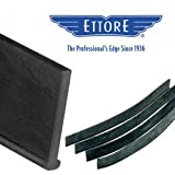 Ettore Master Rubber 12 Pack 20 in.