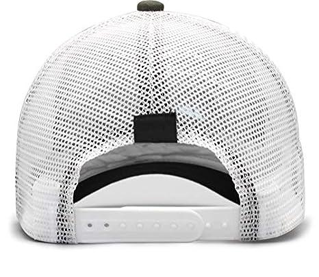 05203f77 iorty rtty Cap Adjustable Fashion Coors-Light-Good-Beer- Designer Sun Hats  at Amazon Men's Clothing store: