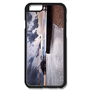 Bar Code Check Me Out Plastic Phone Case Back Cover Samsung Galaxy S3 I9300