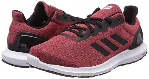M roalre 000 Rouge Escarl Pour Negbas Hommes Cosmic 2 Baskets Adidas OZ4S1n