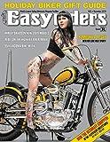 Easyriders: more info