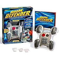 SmartLab Toys Room Defender Security System Toy Set