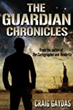 The Guardian Chronicles