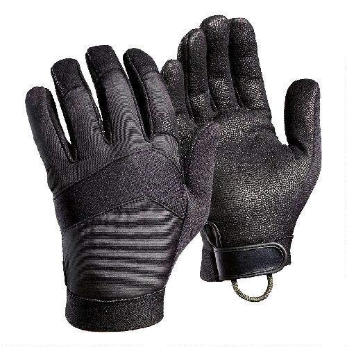 CamelBak CW05-11 Cold Weather Gloves Black XL
