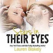 Stars in Their Eyes   Lauren Blakely