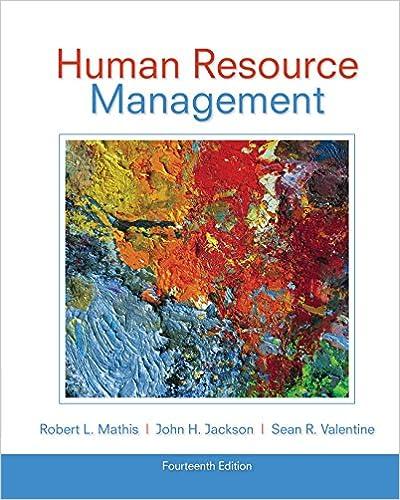 Amazon human resource management ebook robert l mathis john human resource management 14th edition kindle edition fandeluxe Choice Image