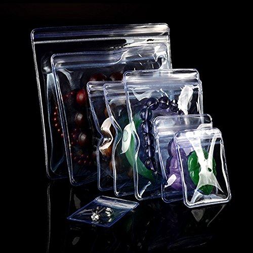 ziplock bag organizer - 9