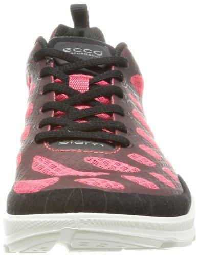 Ecco Women Biom Evo Racer/802523 58452