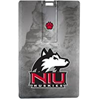 Northern Illinois Huskies iCard USB 3.0 True Flash 32GB