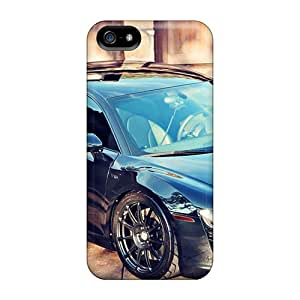 Protective ChrisArnold GqC28235hYom Phone Cases Covers For Iphone 5/5s