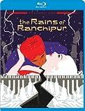 Rains of Ranchipur [Blu-ray]