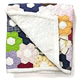 Be-You-tiful Home CC559K Amelia Quilt, King
