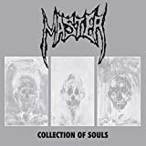 Collection of Souls by MASTER (2013-05-04)